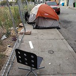 Encampment at 759 Natoma St