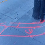 Muni Employee Feedback at Intersection Of Mission St & 11th St